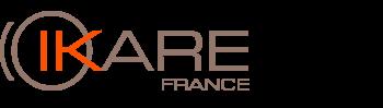 Ikare France